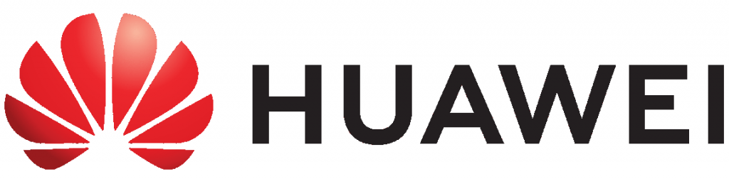 High Line 5 - Smartwatch Accessories for all popular brands Including Huawei